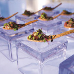 food blog from Essential Chefs Catering