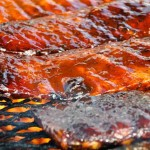 Grilling and BBQ Tips