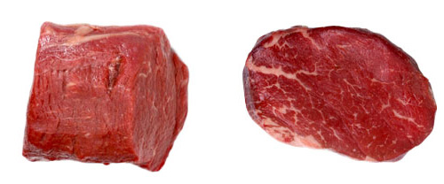 The Best And Worst Cuts Of Beef